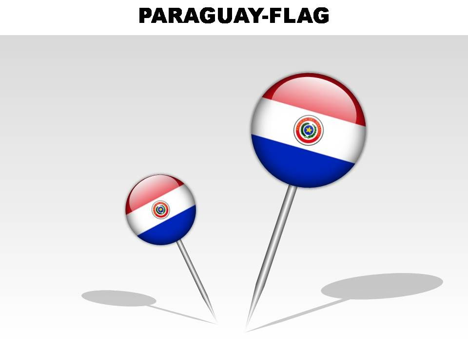 paraguay_country_powerpoint_flags_Slide06
