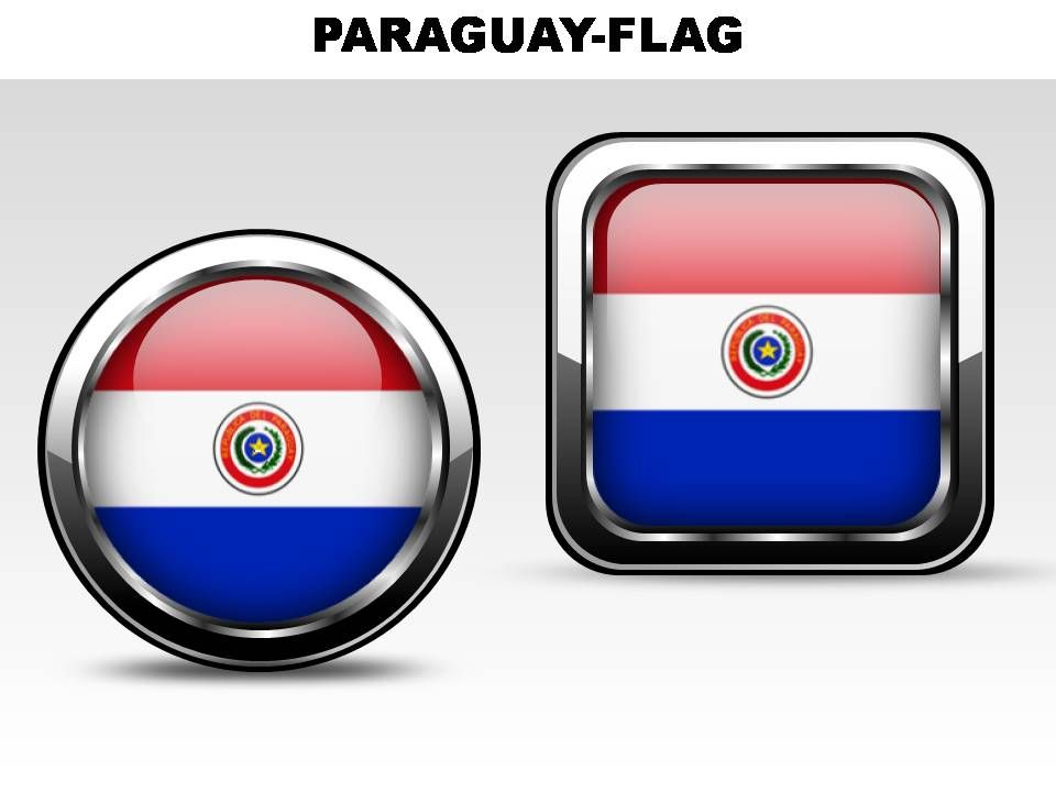 paraguay_country_powerpoint_flags_Slide07