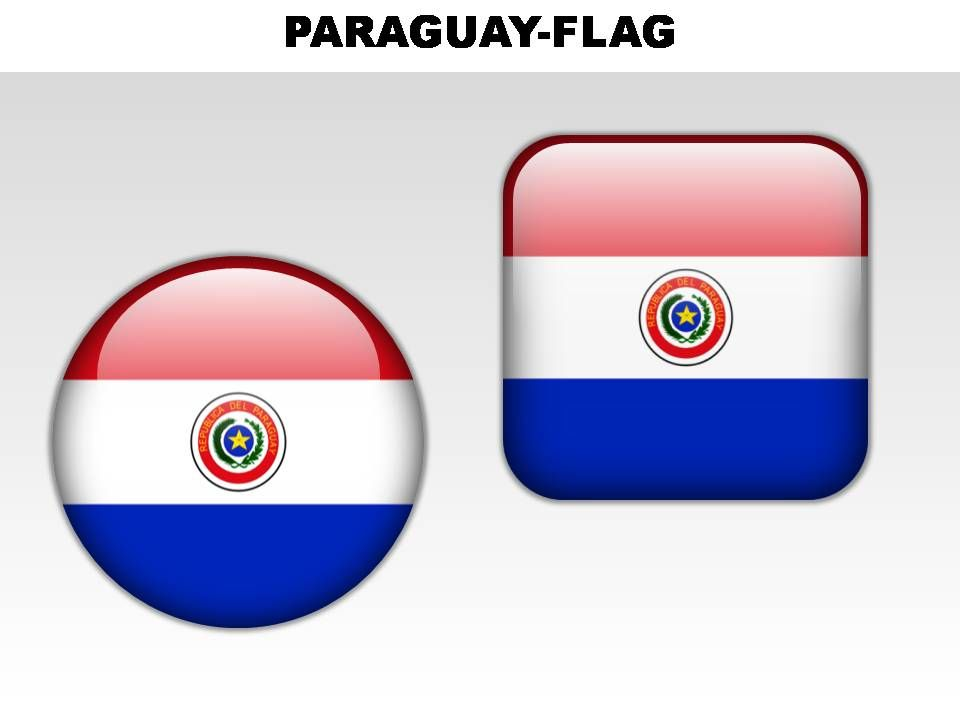 paraguay_country_powerpoint_flags_Slide08