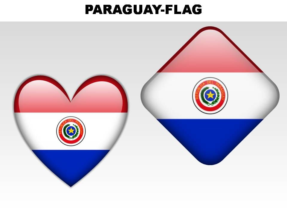 paraguay_country_powerpoint_flags_Slide09