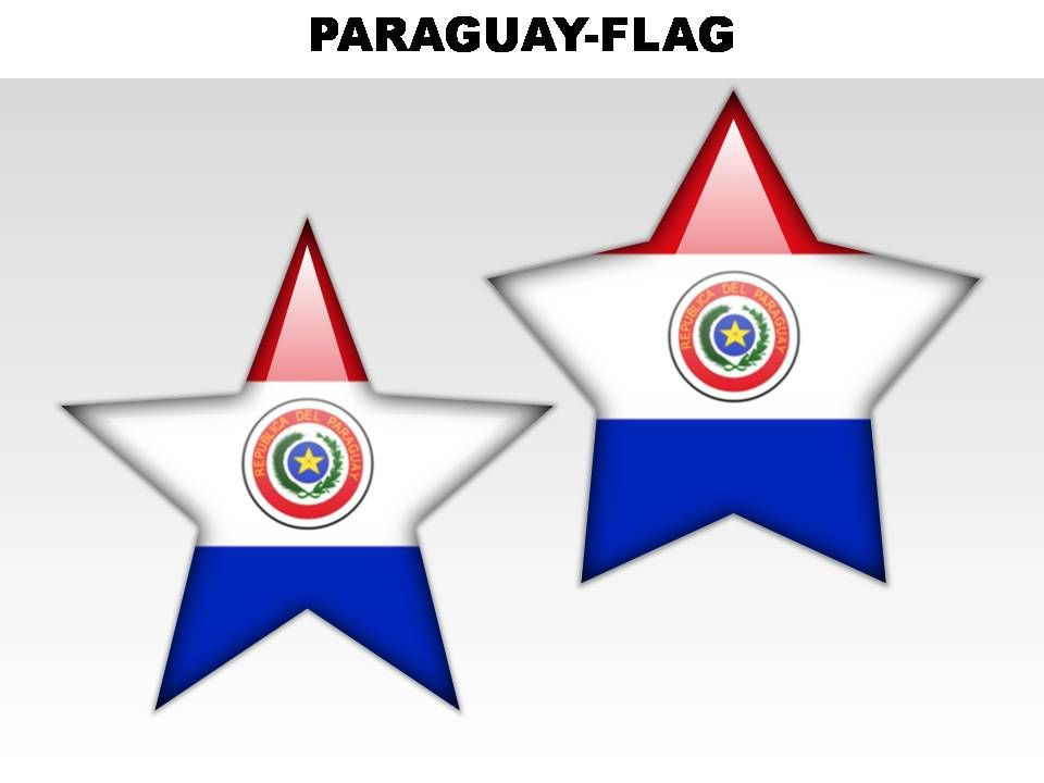 paraguay_country_powerpoint_flags_Slide10