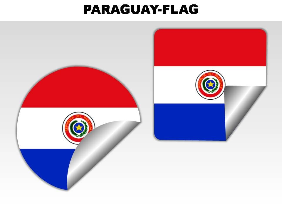 paraguay_country_powerpoint_flags_Slide11