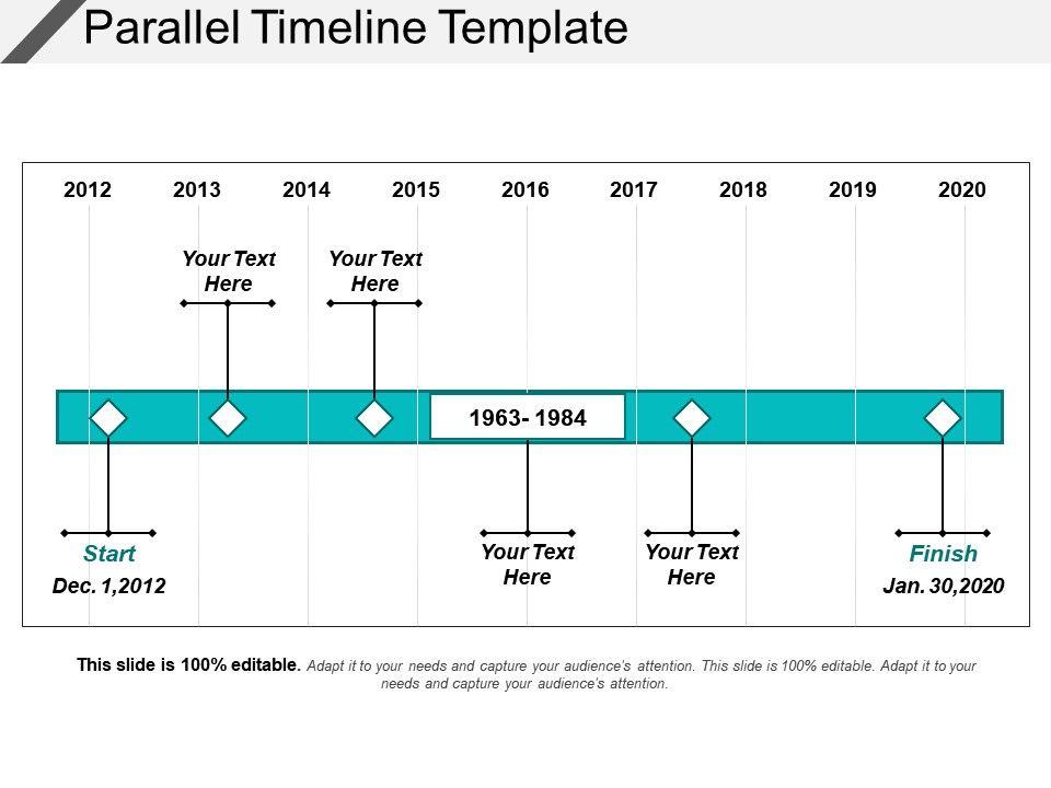 parallel_timeline_template_slide01 parallel_timeline_template_slide02 parallel_timeline_template_slide03 parallel_timeline_template_slide04