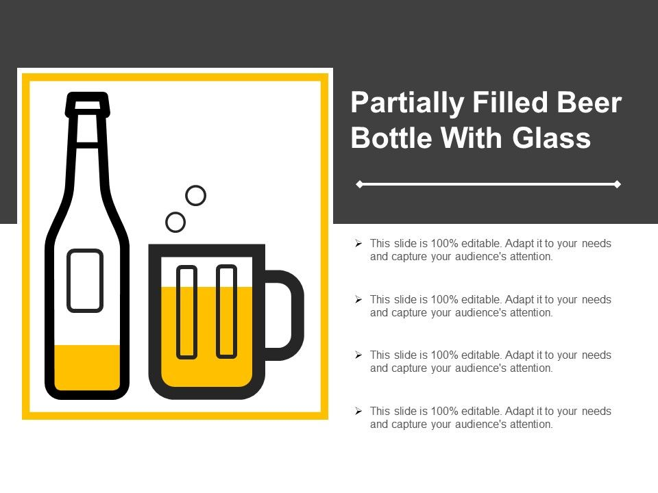 partially_filled_beer_bottle_with_glass_Slide01