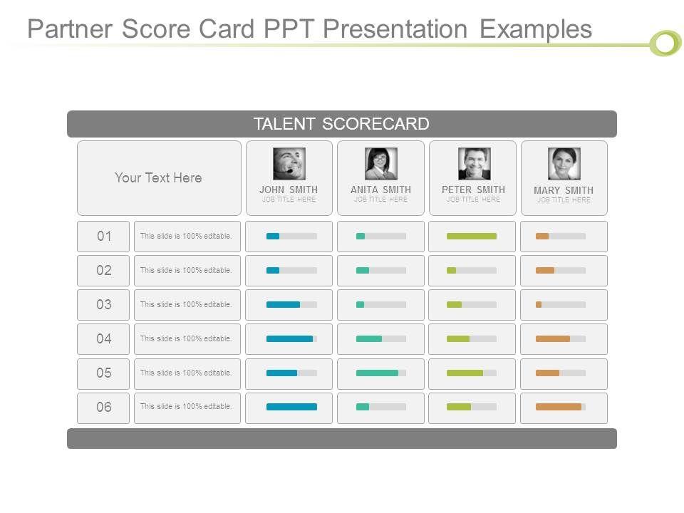 partner_score_card_ppt_presentation_examples_Slide01