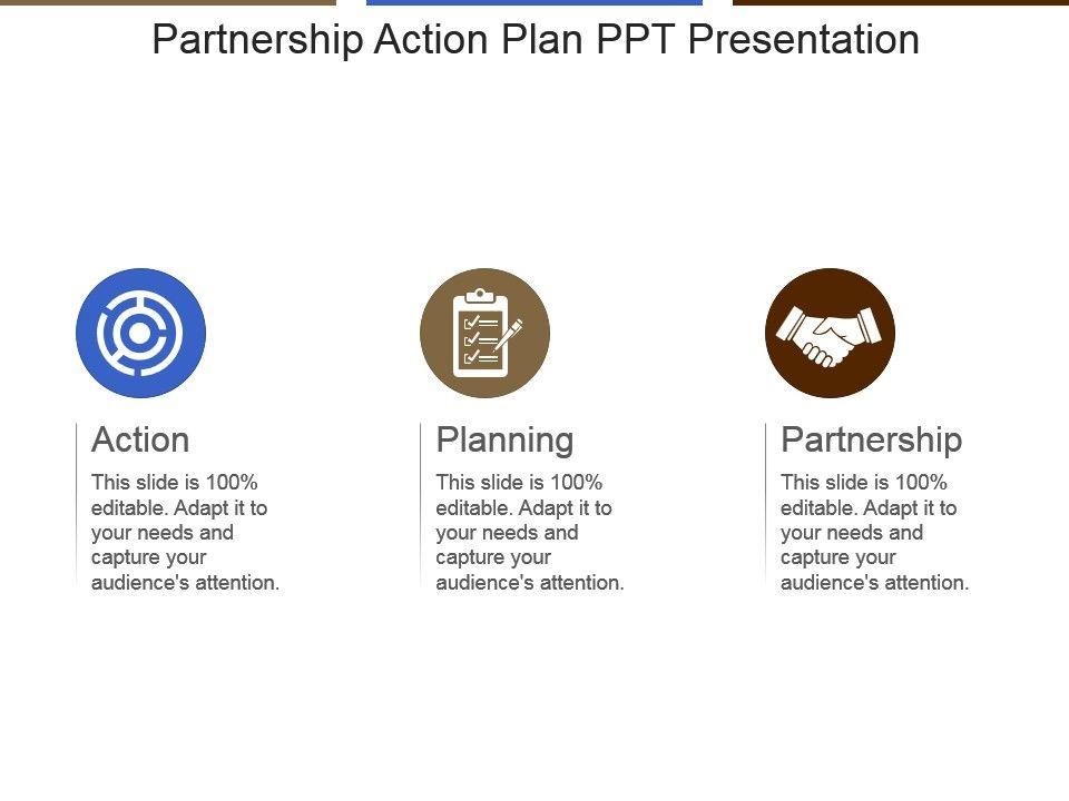 partnership_action_plan_ppt_presentation_Slide01