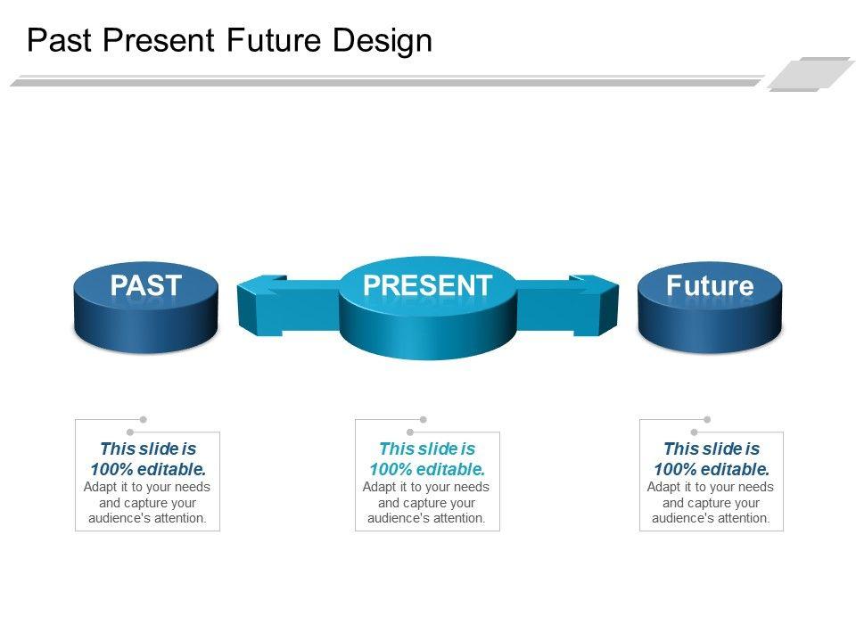 past_present_future_design_powerpoint_slides_design_Slide01
