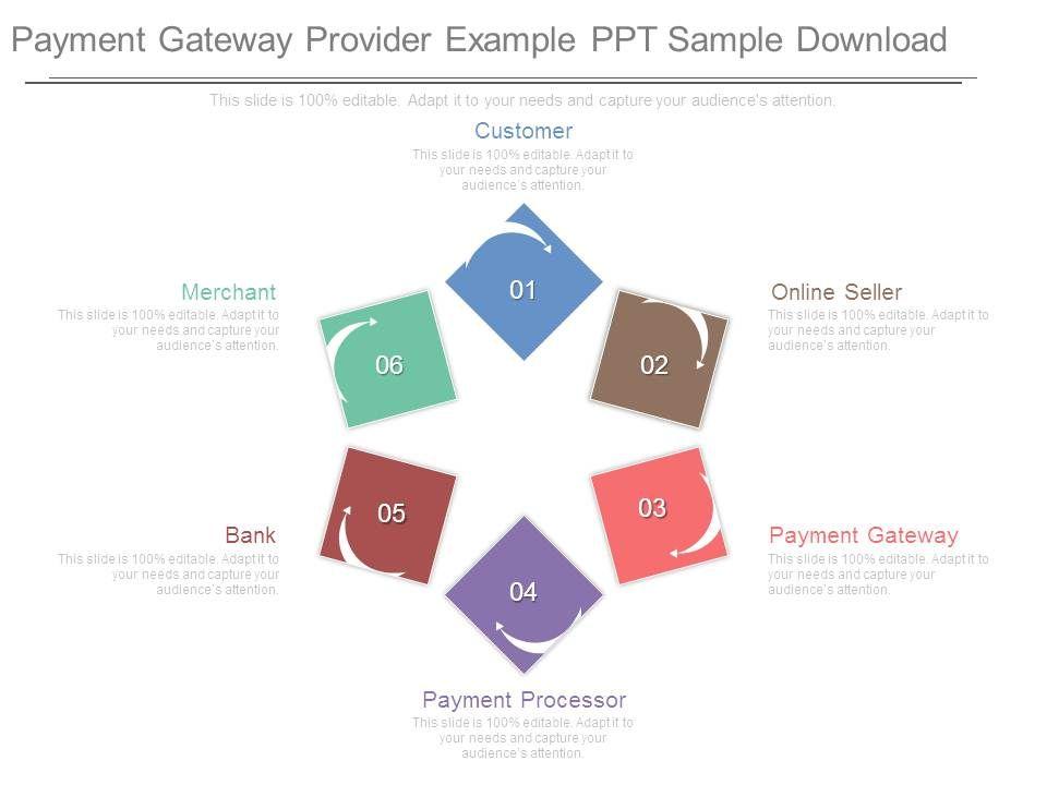 payment_gateway_provider_example_ppt_sample_download_Slide01