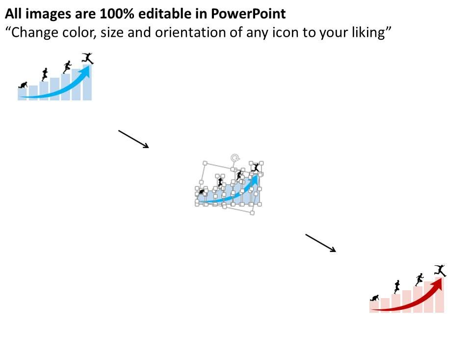 how to design a slide in powerpoint