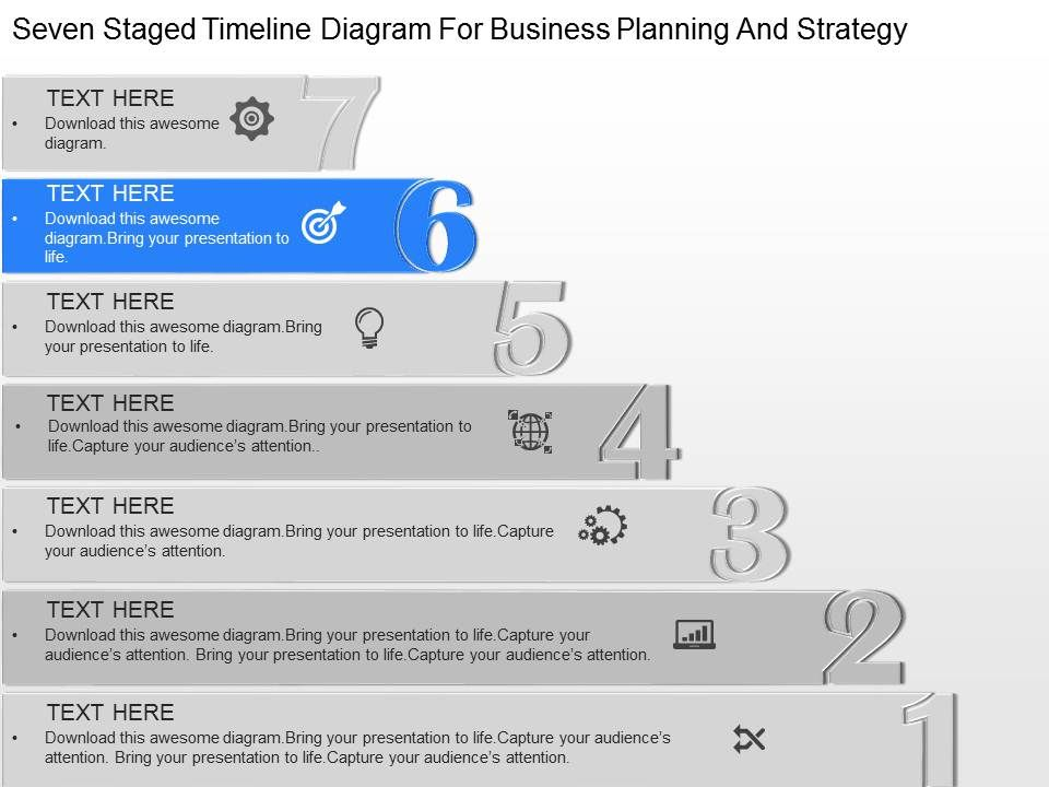 Pd seven staged timeline diagram for business planning and pdsevenstagedtimelinediagramforbusinessplanningandstrategypowerpointtemplateslide02 toneelgroepblik Choice Image