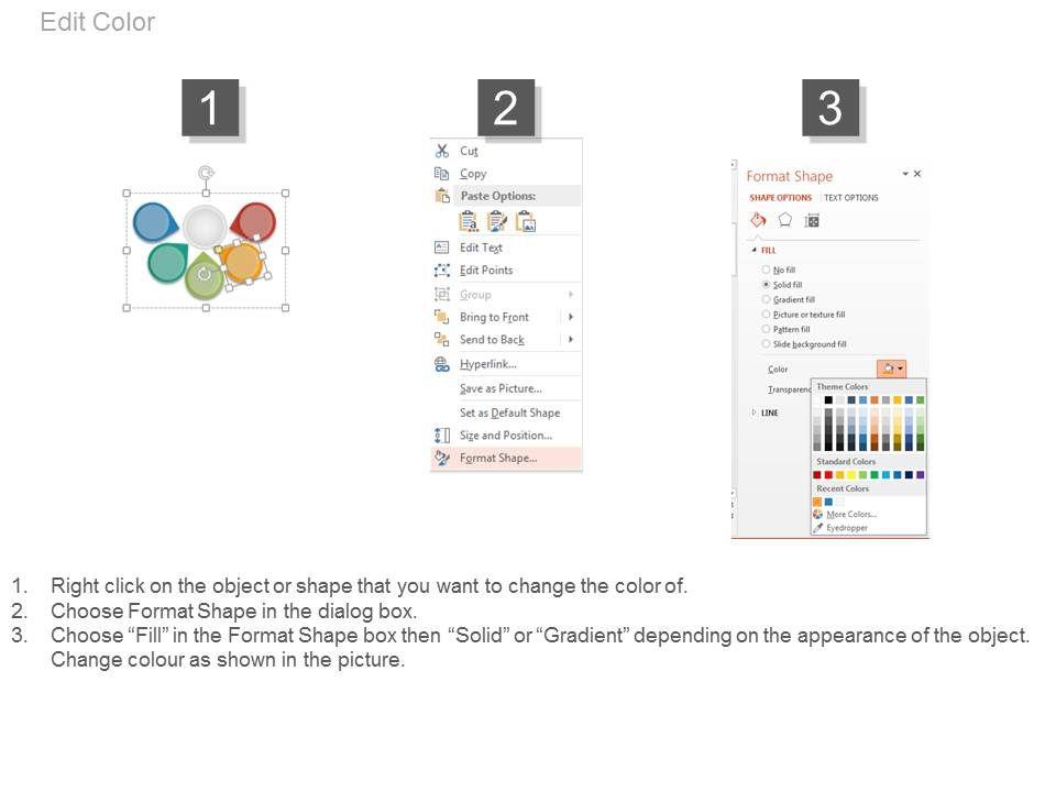 performance appraisal powerpoint presentation examples | template, Presentation templates