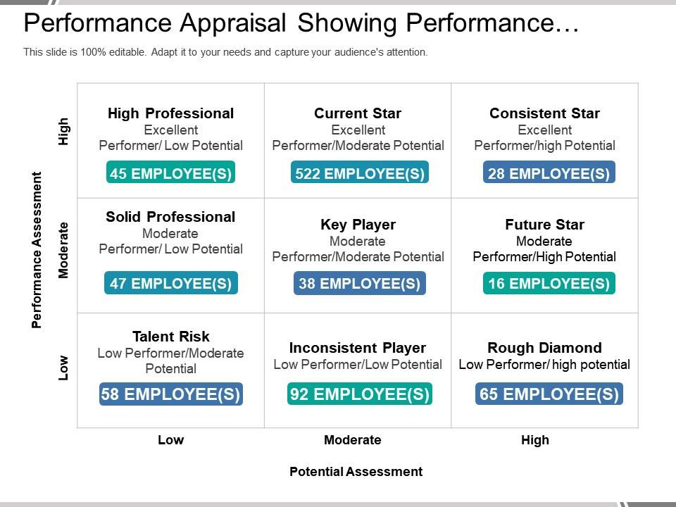 performance_appraisal_showing_performance_assessment_vs_potential_assessment_Slide01