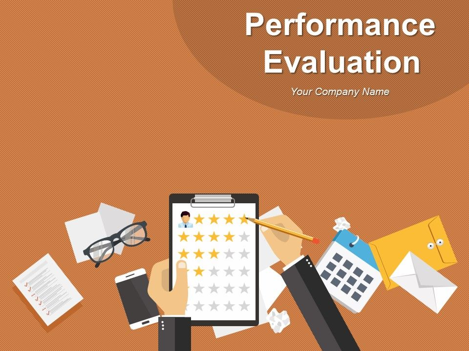 performance_evaluation_powerpoint_presentation_slides_Slide01