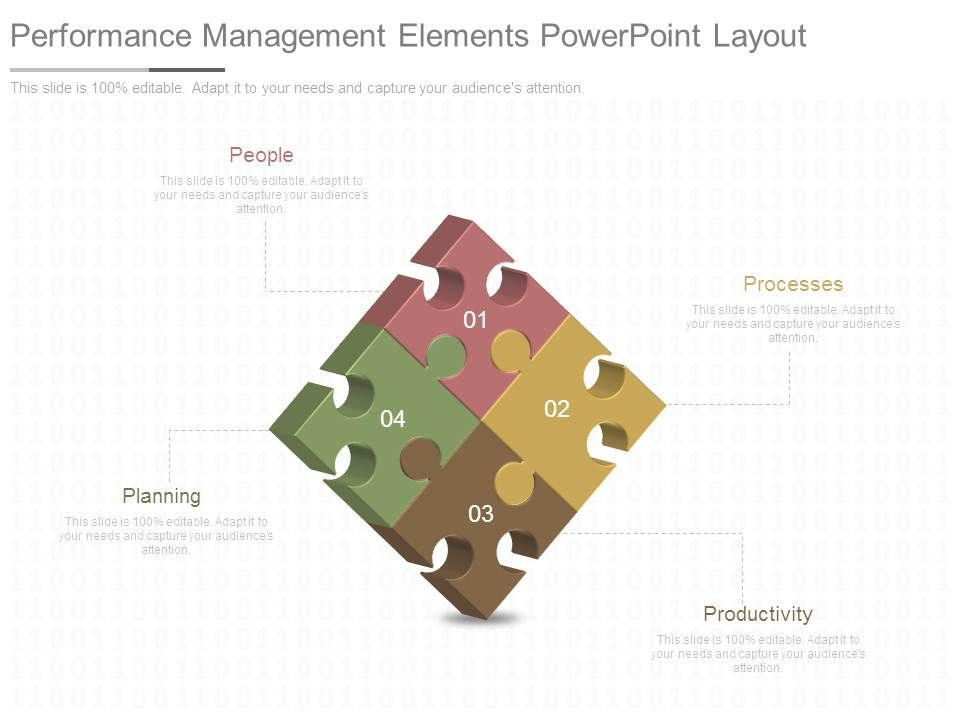 performance_management_elements_powerpoint_layout_Slide01