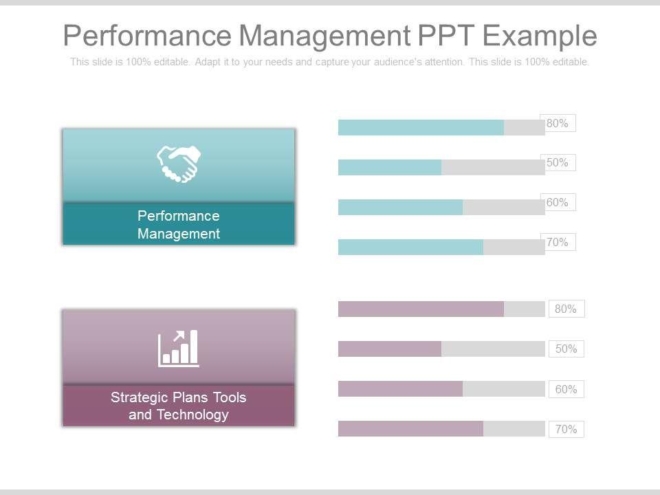 performance_management_ppt_example_Slide01
