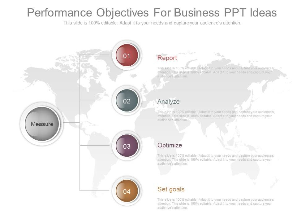 performance_objectives_for_business_ppt_ideas_Slide01