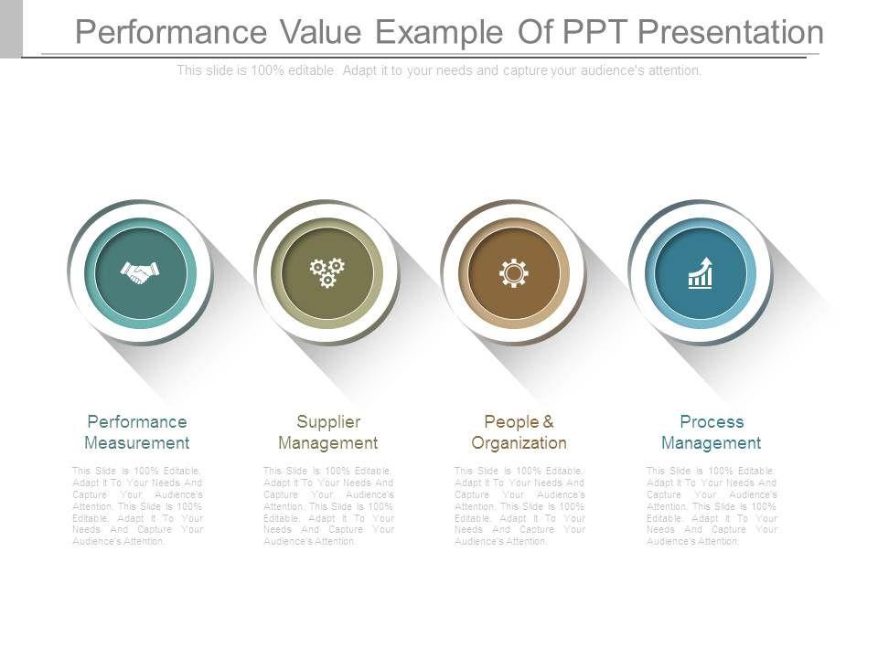 performance_value_example_of_ppt_presentation_Slide01