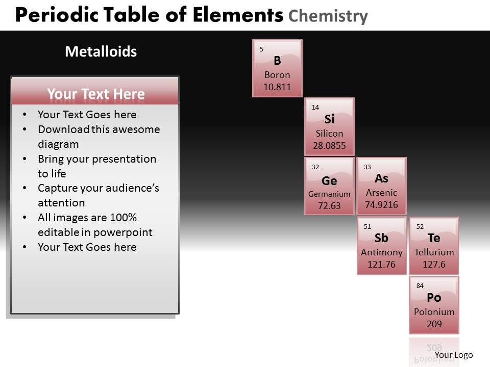 periodic_table_of_elements_chemistry_powerpoint_slides_and_ppt_templates_db_Slide09