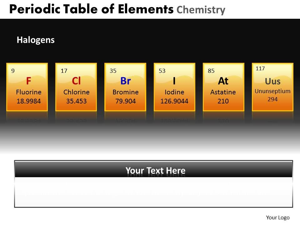 periodic_table_of_elements_chemistry_powerpoint_slides_and_ppt_templates_db_Slide11