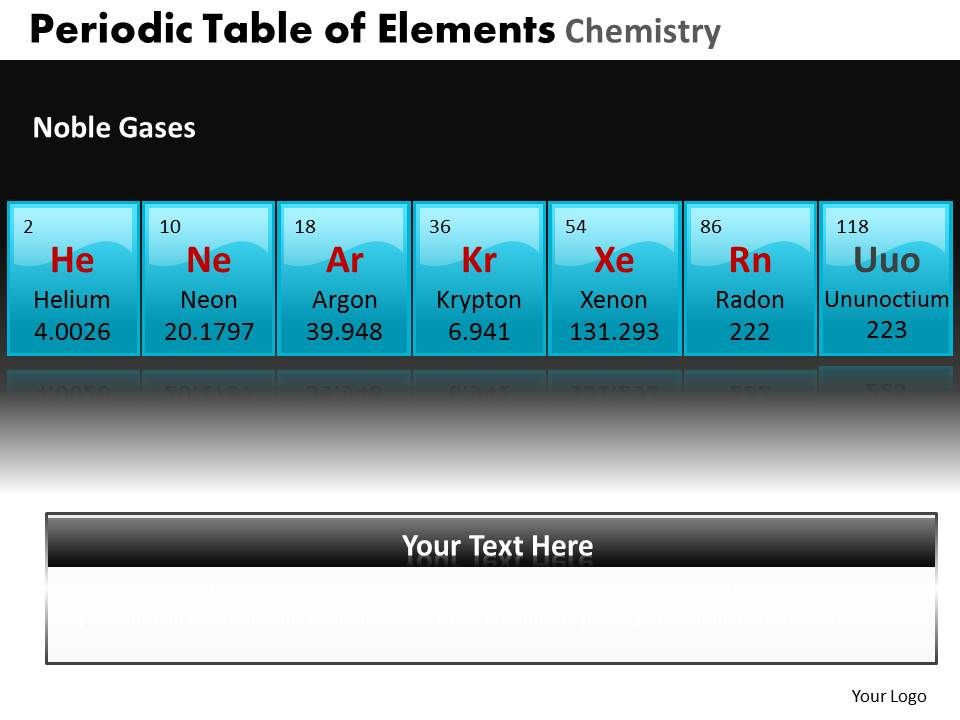 periodic_table_of_elements_chemistry_powerpoint_slides_and_ppt_templates_db_Slide12