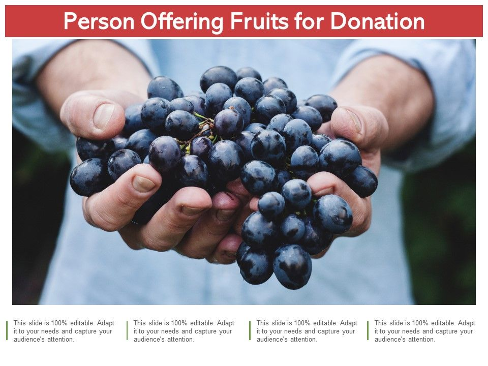 person_offering_fruits_for_donation_Slide01