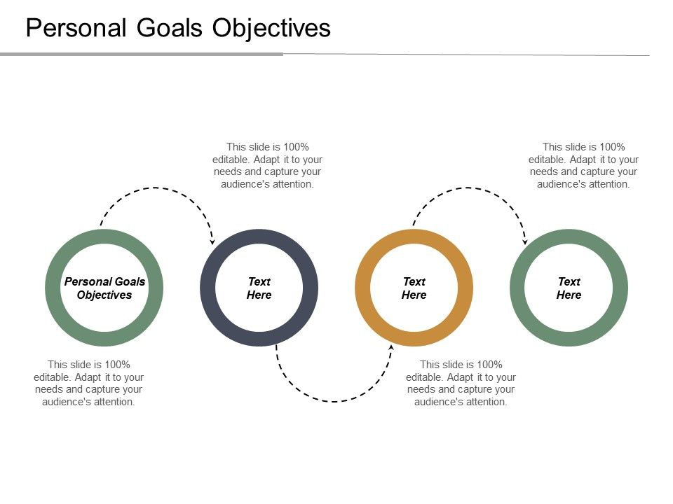 personal_goals_objectives_ppt_powerpoint_presentation_infographic_template_design_ideas_cpb_Slide01