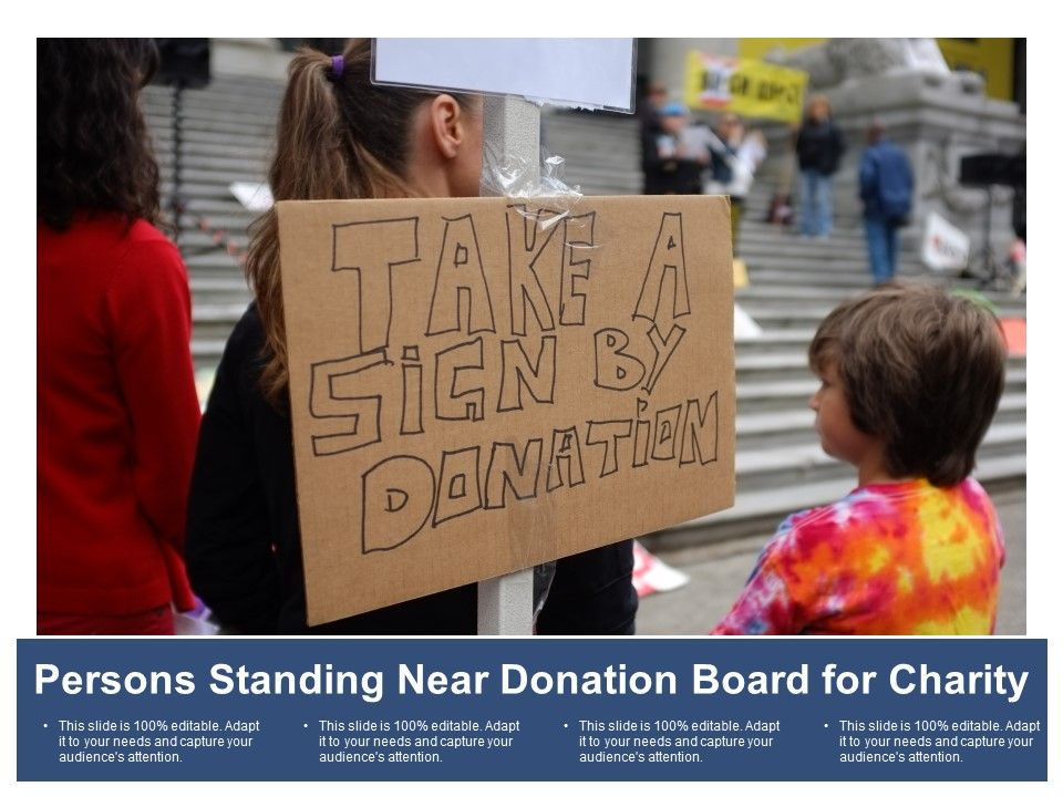 persons_standing_near_donation_board_for_charity_Slide01