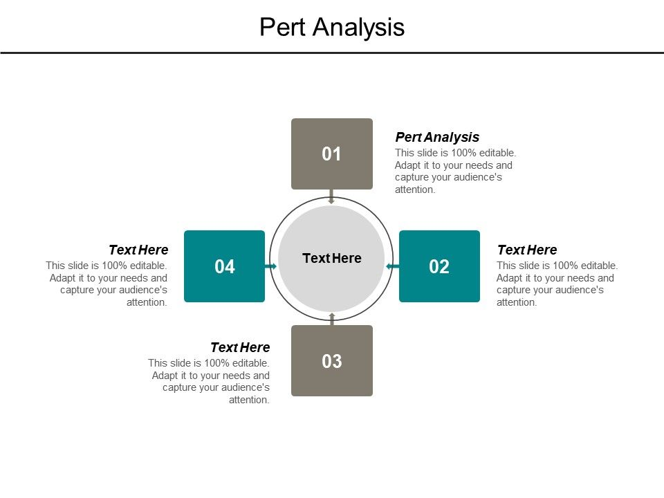 pert_analysis_ppt_powerpoint_presentation_outline_templates_cpb_Slide01
