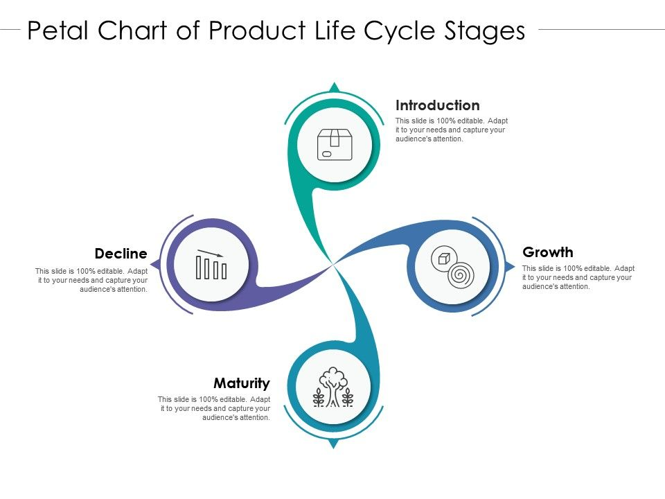 petal_chart_of_product_life_cycle_stages_Slide01