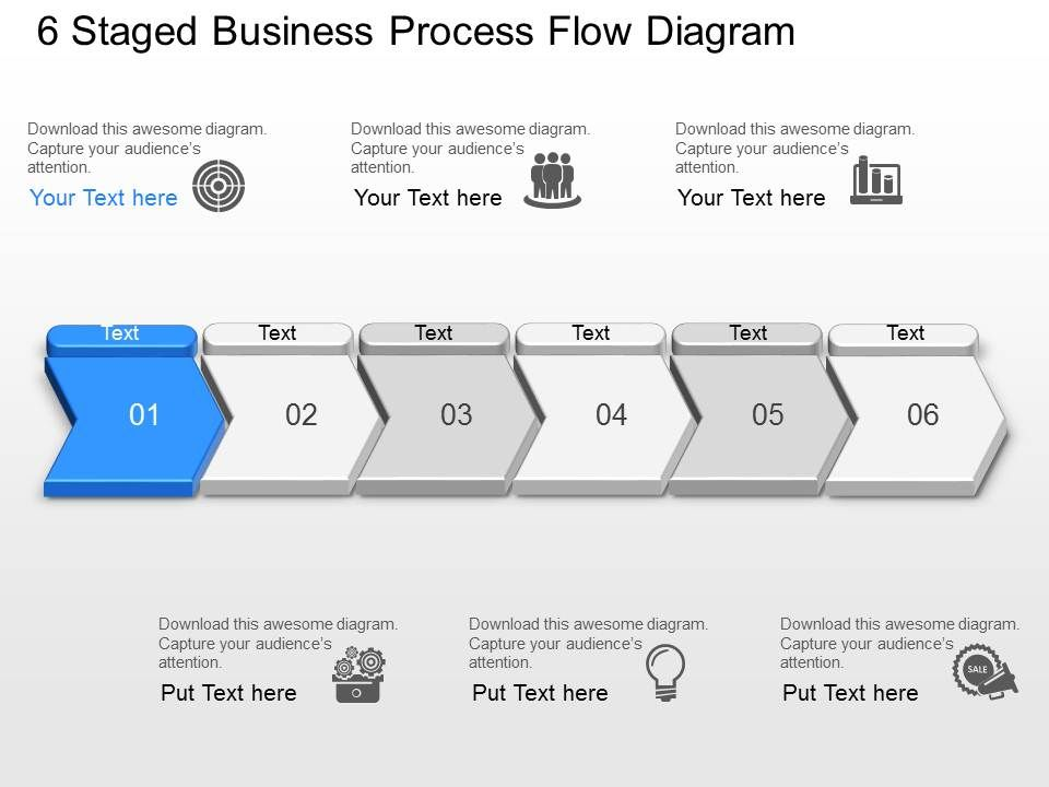Pf 6 staged business process flow diagram powerpoint template pf6stagedbusinessprocessflowdiagrampowerpointtemplateslide01 pf6stagedbusinessprocessflowdiagrampowerpointtemplateslide02 wajeb Images
