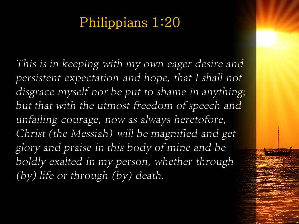 philippians_1_20_christ_will_be_exalted_powerpoint_church_sermon_slide04   philippians_1_20_christ_will_be_exalted_powerpoint_church_sermon_slide05