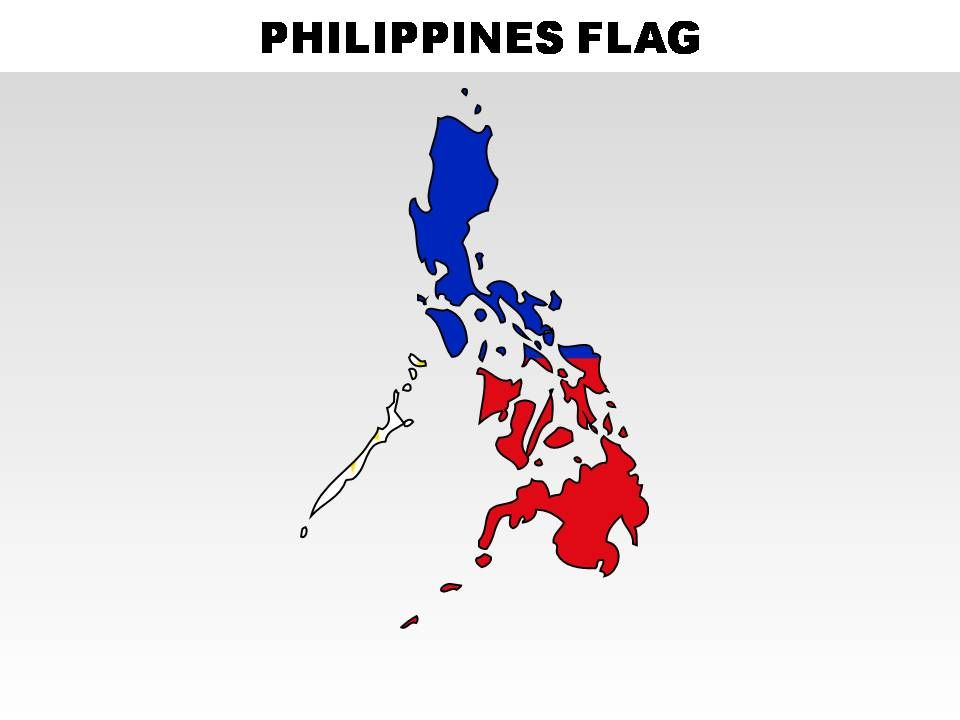 Philippines country powerpoint flags ppt images gallery philippinescountrypowerpointflagsslide02 philippinescountrypowerpointflagsslide03 philippinescountrypowerpointflagsslide04 toneelgroepblik Choice Image