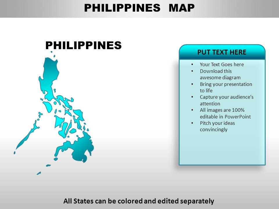 philippines_country_powerpoint_maps_Slide01