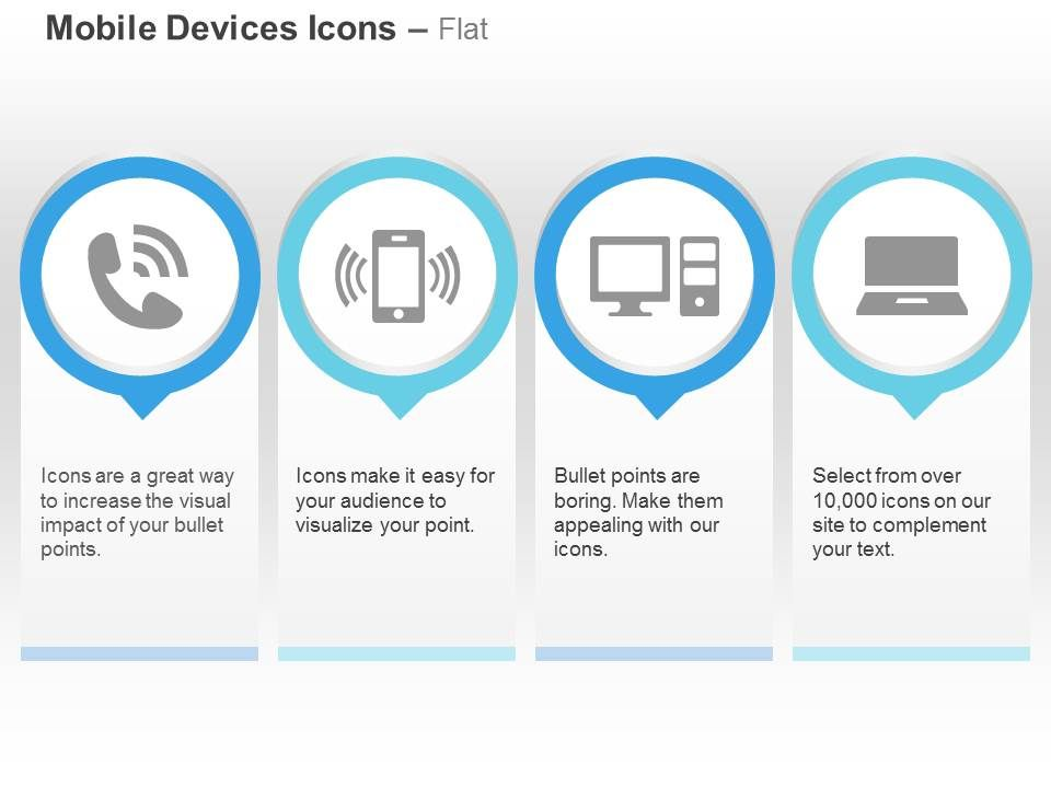 phone_laptop_wifi_computer_mobile_ppt_icons_graphics_Slide01