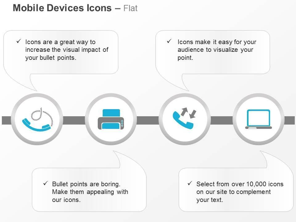 phones_printer_internet_communication_ppt_icons_graphics_Slide01