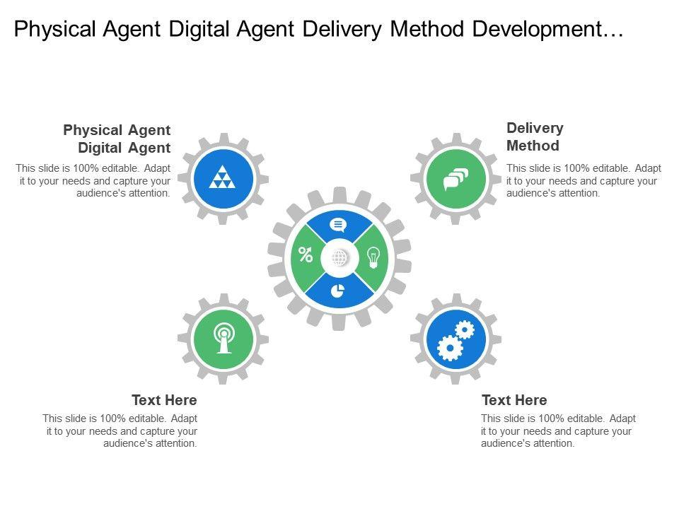 physical_agent_digital_agent_delivery_method_development_program_Slide01