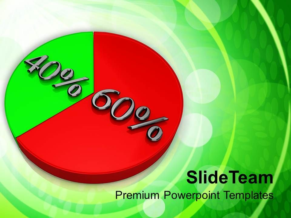 pie_chart_with_60_40_percentage_success_powerpoint_templates_ppt_themes_and_graphics_0213_Slide01