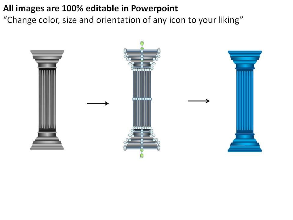 Pillars powerpoint presentation slides templates powerpoint pillarspowerpointpresentationslidesslide08 pillarspowerpointpresentationslidesslide09 pillarspowerpointpresentationslidesslide10 toneelgroepblik Image collections