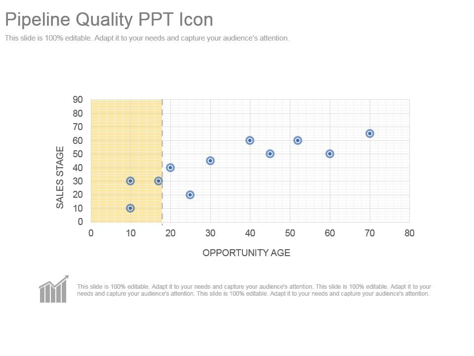 pipeline_quality_ppt_icon_Slide01