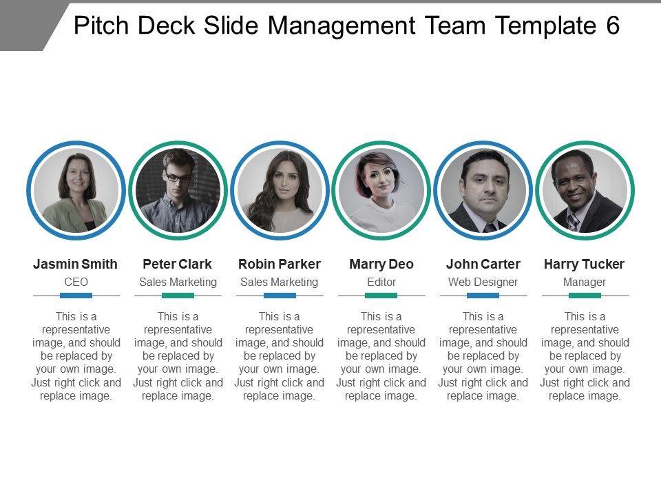 pitch_deck_slide_management_team_template_6_presentation_diagrams_Slide01