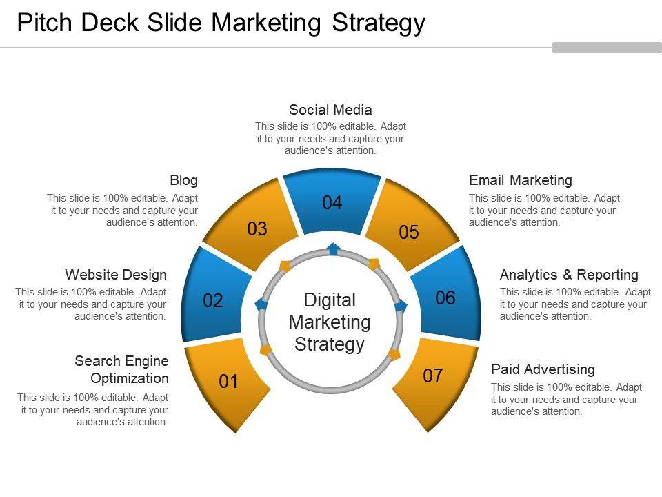 pitch_deck_slide_marketing_strategy_presentation_ideas_Slide01