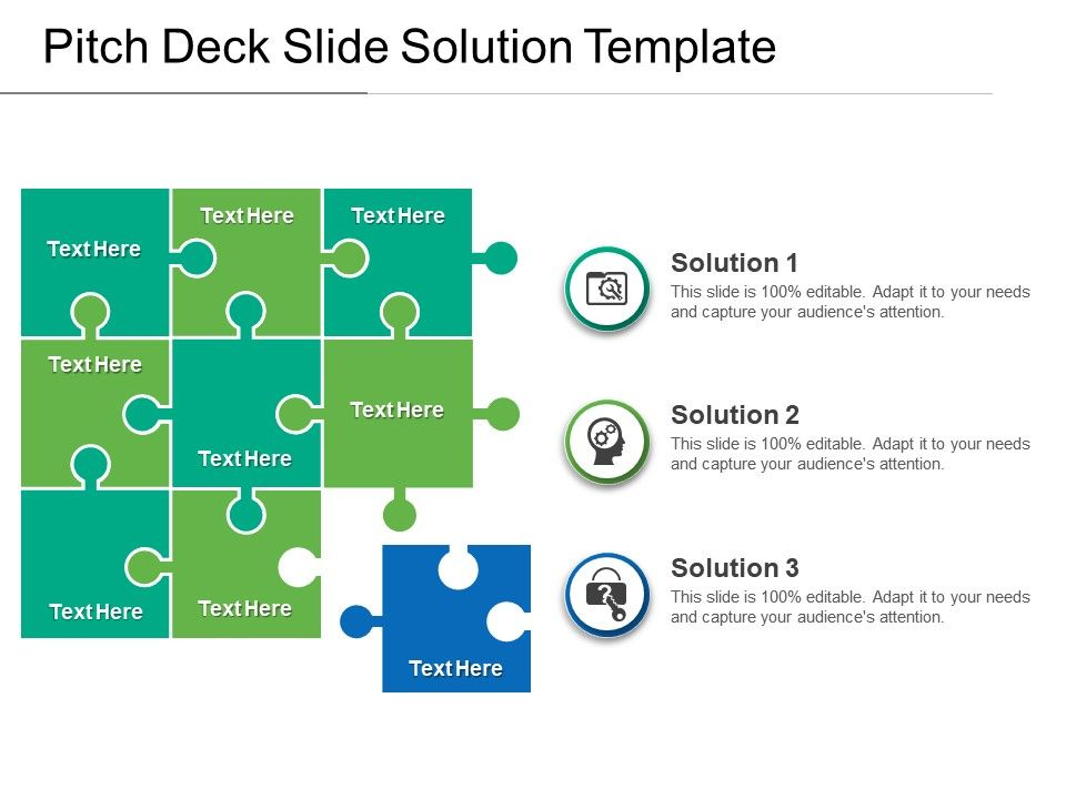pitch_deck_slide_solution_template_powerpoint_images_Slide01