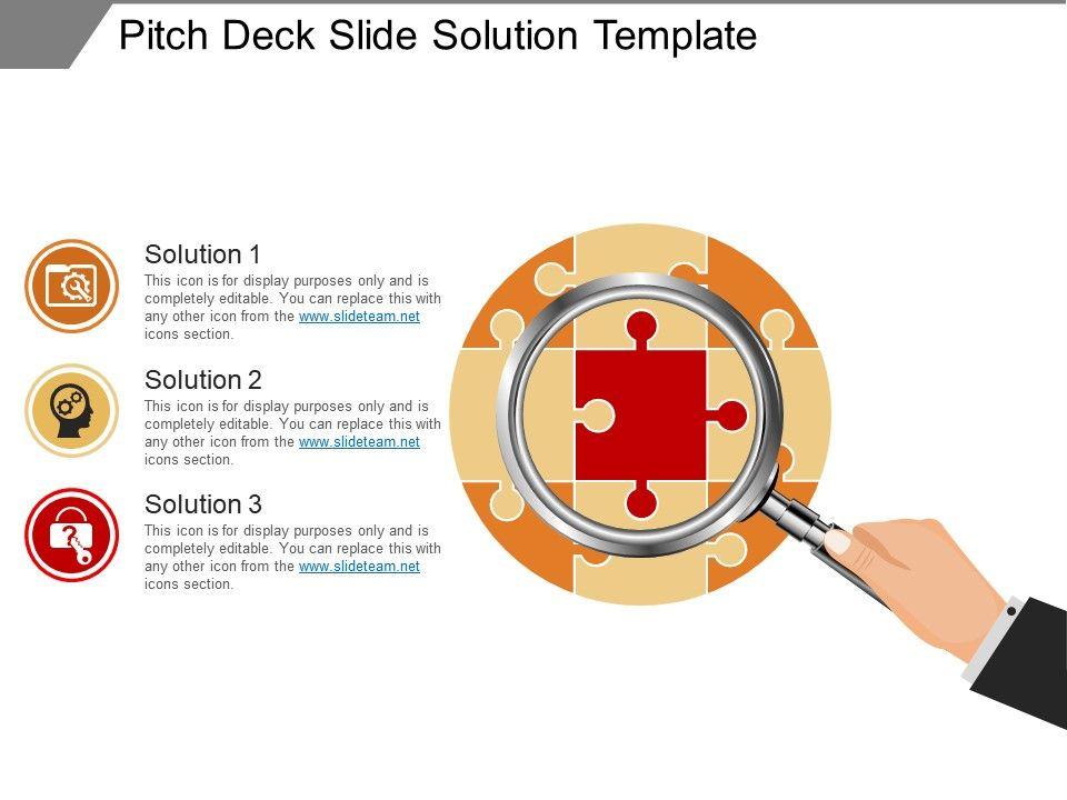 pitch_deck_slide_solution_template_presentation_outline_Slide01