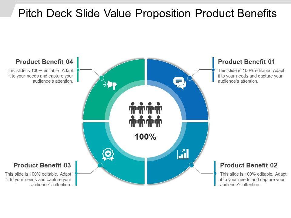 pitch_deck_slide_value_proposition_product_benefits_1_sample_ppt_files_Slide01
