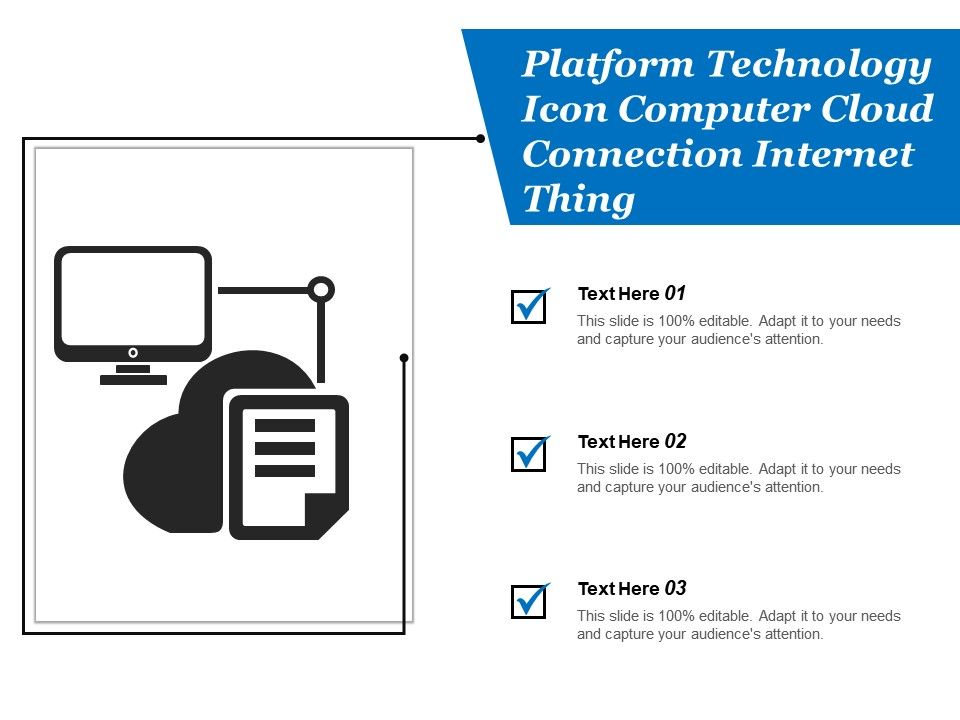 platform_technology_icon_computer_cloud_connection_internet_thing_Slide01