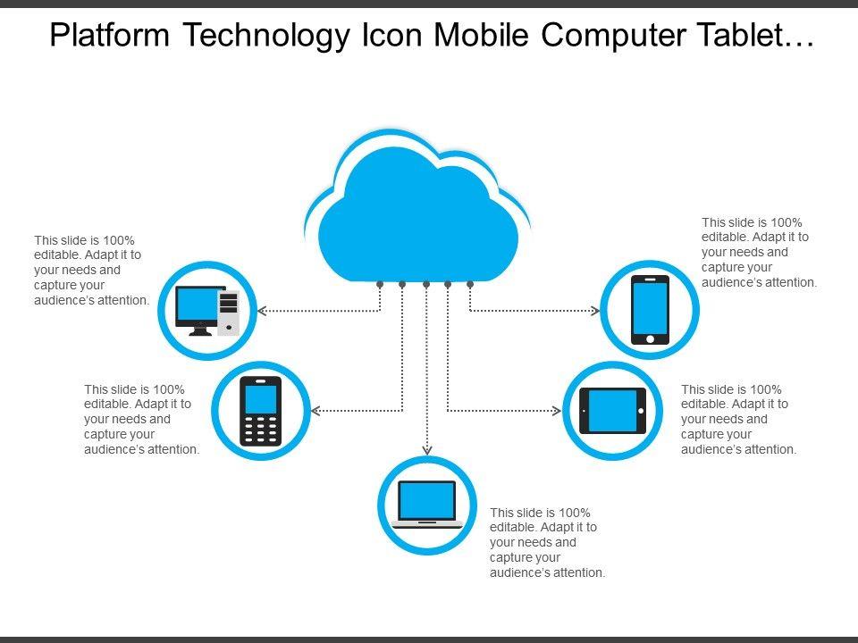 platform_technology_icon_mobile_computer_tablet_cloud_computer_information_Slide01