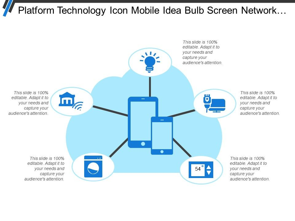 platform_technology_icon_mobile_idea_bulb_screen_network_internet_Slide01