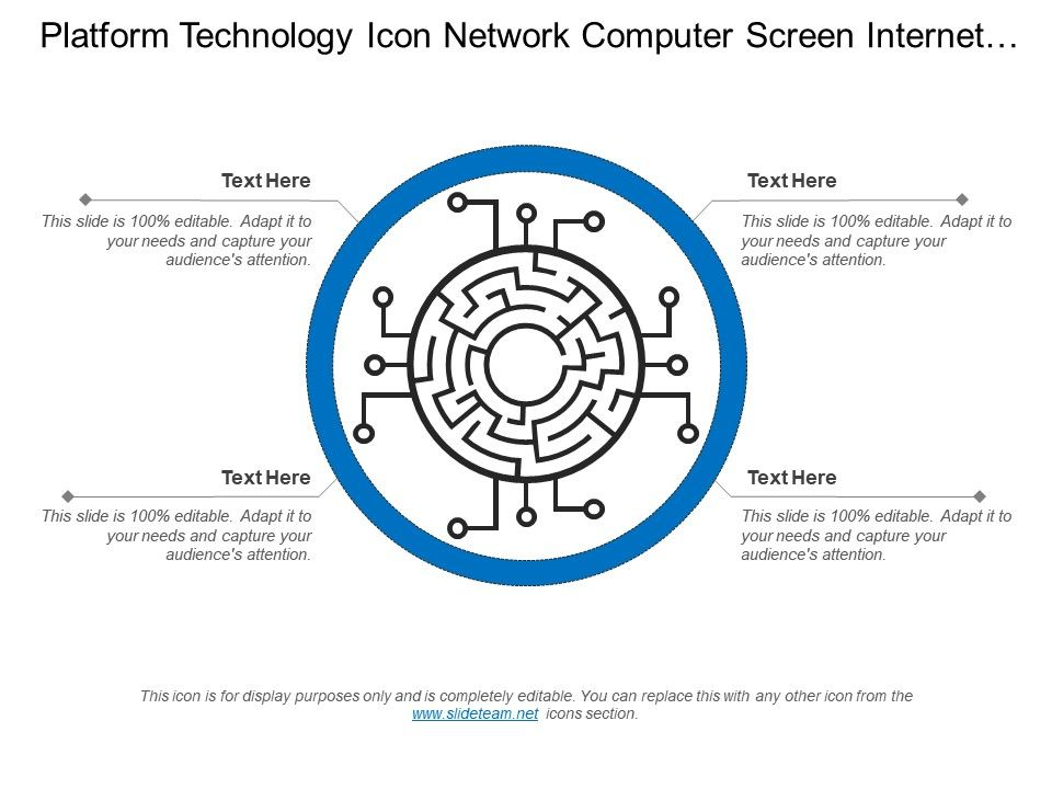 platform_technology_icon_network_computer_screen_internet_thing_information_Slide01