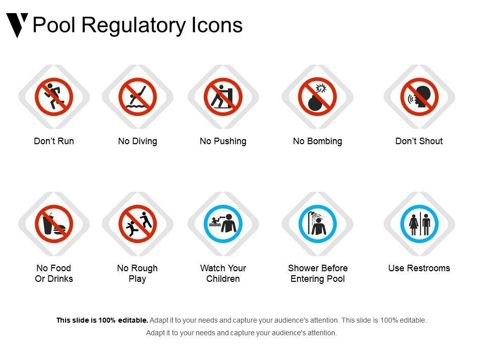 pool_regulatory_icons_powerpoint_guide_Slide01