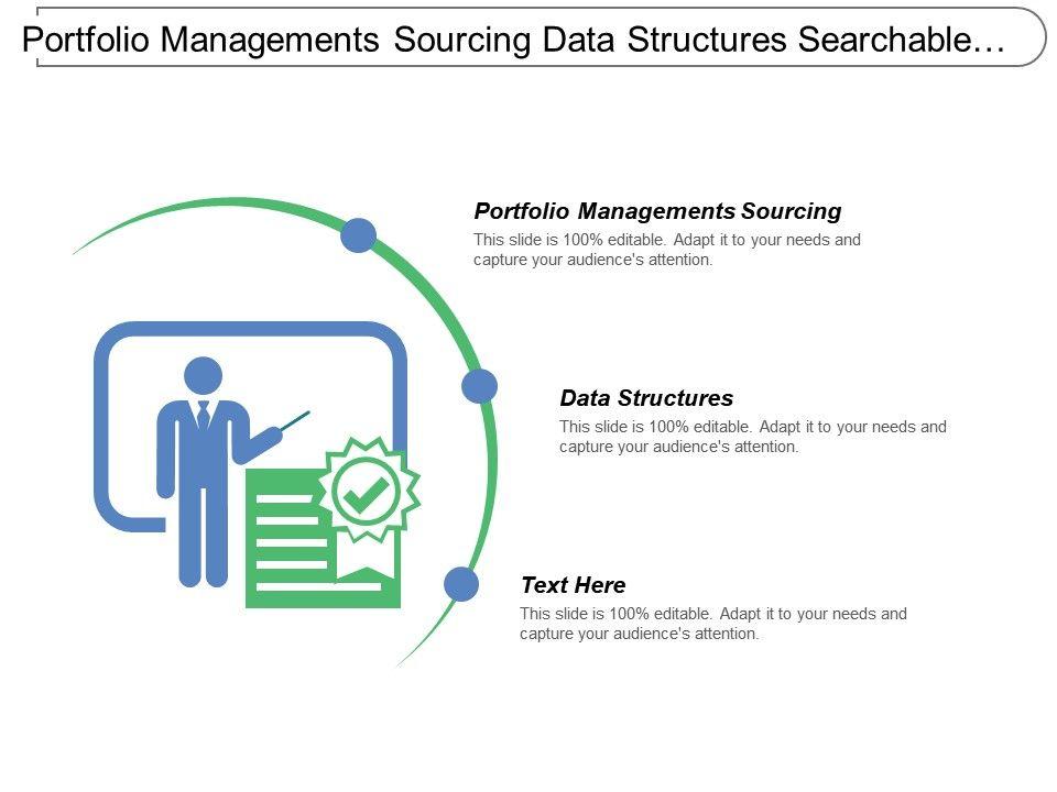 portfolio_managements_sourcing_data_structures_searchable_database_conservation_efforts_Slide01